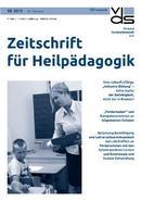 zeitschrift_fuer_heilpaedagogik