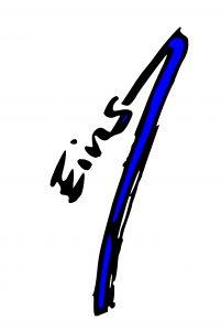 Logo Ehrenpreis